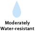 waterproof labels and water-resistant labels